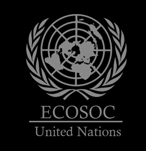 ecosoc_01